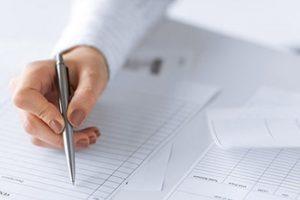 Asesoría y Gestoría legal y laboral