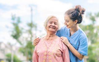 Te contamos cuáles son los primeros síntomas del alzheimer