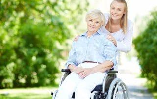 cuidar-mayores-cuidadores-maria-zugasti